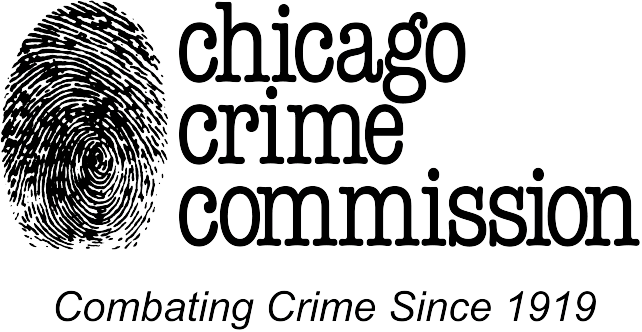 Chicago Crime Commission